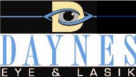 Daynes Eye & Lasik